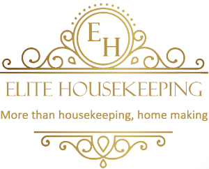 Elite Housekeeping  Decluttering and Professional Organising Services