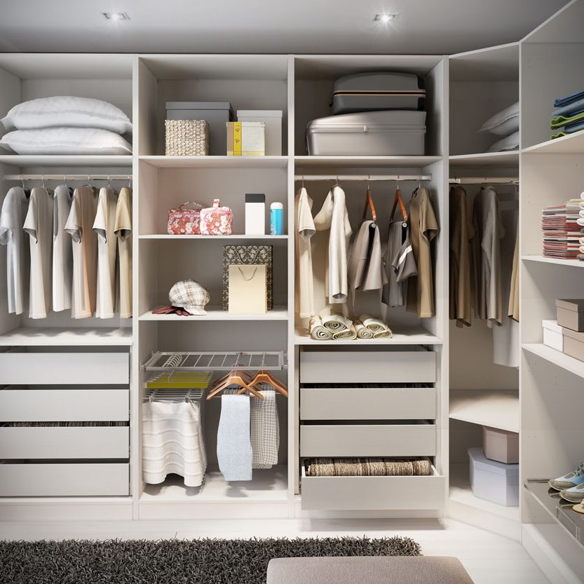 Put-Different-Items-On-Closet-Storage-Ideas-3